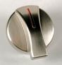 Solaire Metal Knob