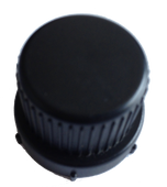 Ignitor Battery Cap