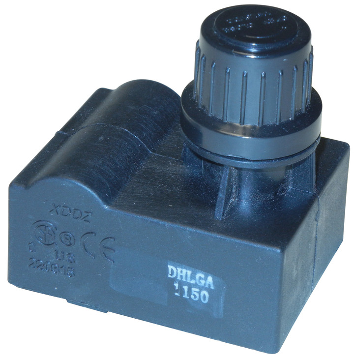 Ignitor Spark Generator 2-outlet