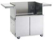 Lynx Sedona Grill Cart
