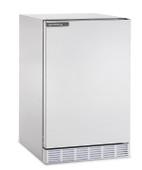 """Sedona 20"""" Outdoor Refrigerator"""
