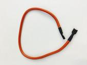 Alfresco Center U Burner Ignitor Wire