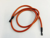 Left Burner Ignitor Wire