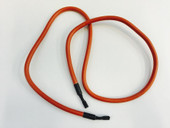 "210-0216 Alfresco 26"" Smoker Burner Igniter Wire | AGBQ 42, 56"