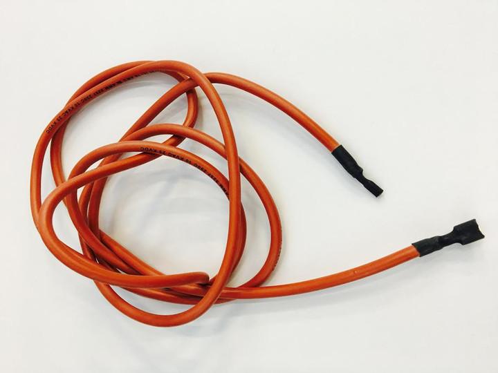 """Alfresco 68"""" Ignitor Wire"""