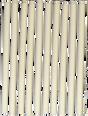 """Ceramic Rod - BG/BGA/B DCS Grill - 9.5"""""""