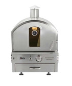 Summerset The Oven SS-OVBI Outdoor Pizza Oven