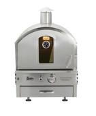 Summerset The Oven SS-OVBI Outdoor Pizza Oven