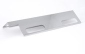 Ducane Affinity w Rotisserie Heat Shield