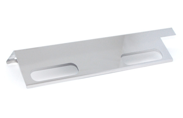 Ducane Affinity Heat Plate