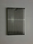 OCS stainless cooking grate