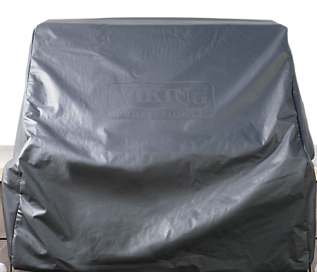 Viking Built-in Grill Cover
