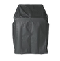 """Viking 30"""" grill cover"""