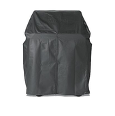 Viking 36-in Grill Cover