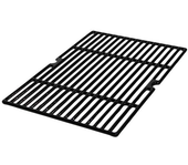 Cast Iron Cooking grate Charbroil, Thermos, Uniflame