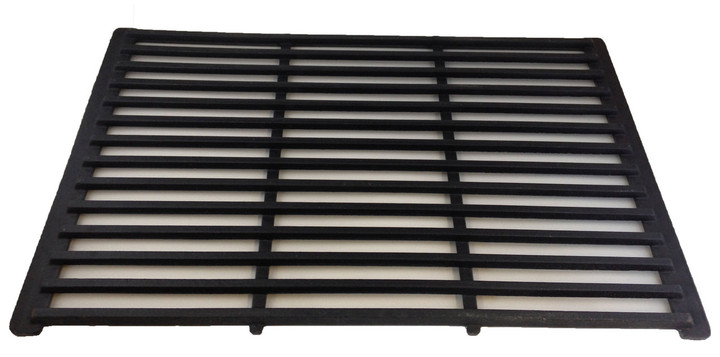 Turbo Cast Iron Cooking Grid