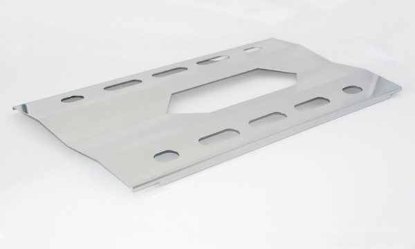 Nexgrill Stainless Heat Shield