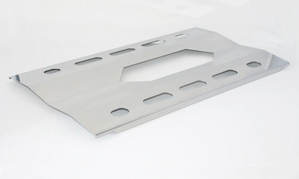 Nexgrill Stainless Heat Shield