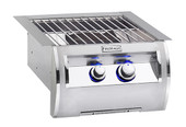 Firemagic Echelon Power Burner w Stainless Grid