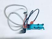 90059 Lynx Ignition Kit, LBQ27FRE