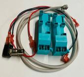 90062 Lynx L42 Update Ignition Kit