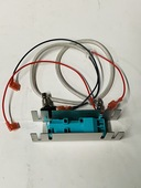 90065 Lynx Ignition Kit, L54PSR, L54PSFR