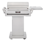 TEC Infrared Grill   G-Sport