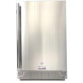 Blaze Compact Outdoor Refrigerator