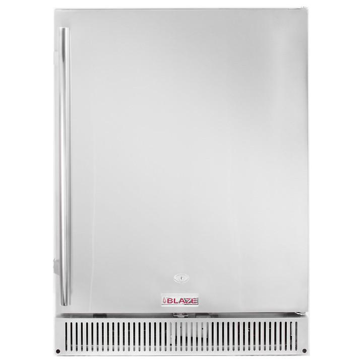 Delta Heat Refrigerator Parts Oven Heating Element Wiring