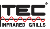 TEC Infrared Grills | Mounting Kit | Sterling III FR