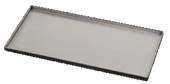 TEC Infrared Grills Sterling Series Griddle