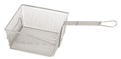 TEC Infrared Grills | Fryer Basket | Sterling Series