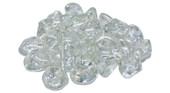 美国FYRE Clear Diamond块防火杯