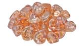 美国Fyre Rose Diamond Buggets