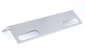 Ducane Affinity Flavorizer Heat Shield