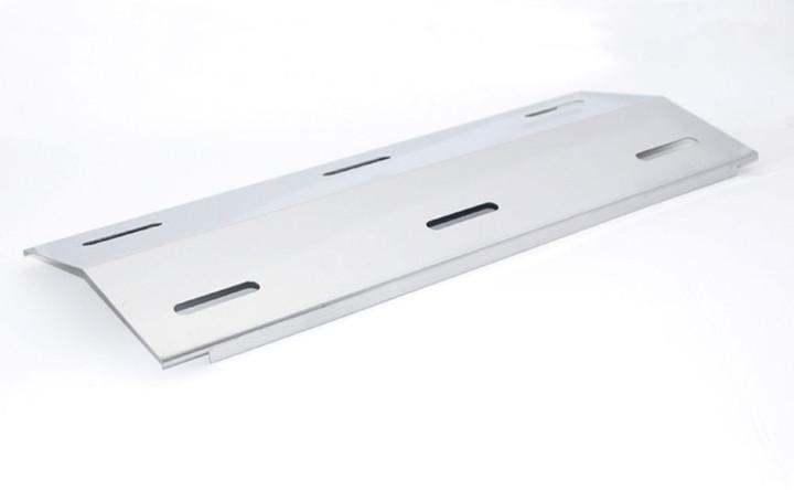 Ducane Heat Plate