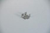 TEC Glass Retention Clip