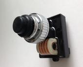 Single Push Button Module - HW2812