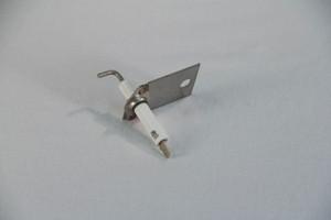 TEC G-Sport Ignition Rod Electrode