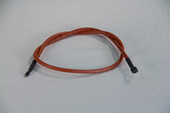 """TEC Ignition Wire 14.5"""" 