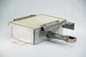 TEC Radiantwave Burner Assembly