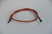 """TEC Radiantwave 10"""" Ignition Wire"""