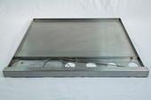 TEC Drip Tray | G2000