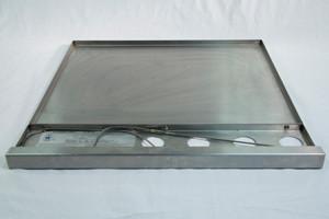 TEC Drip Tray   G2000