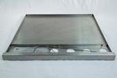 TEC Drip Tray   G4000