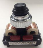 Spark Generator 4-Spark