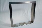 TEC Heat Shield | G2000