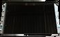 TEC Drip Tray | Sterling II