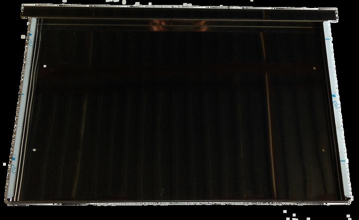 TEC Drip Tray | Sterling III