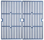 Charbroil cooking grates